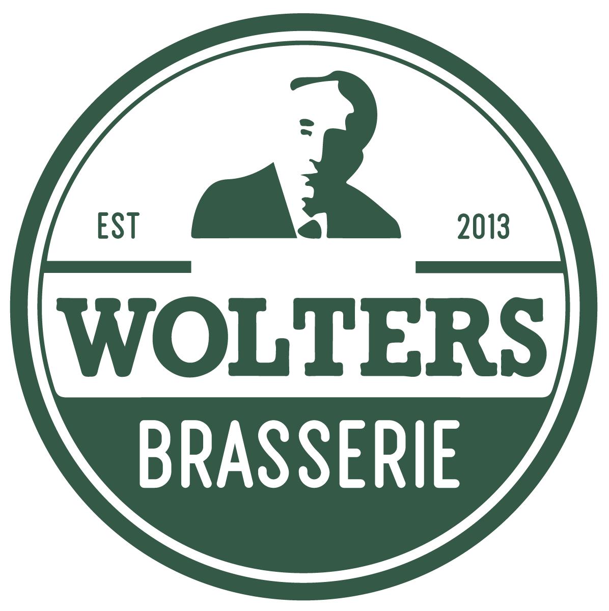 Brasserie Wolters